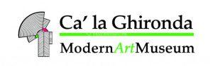 Museo Ca' La Ghironda